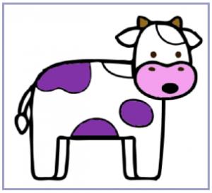 vaca_portada